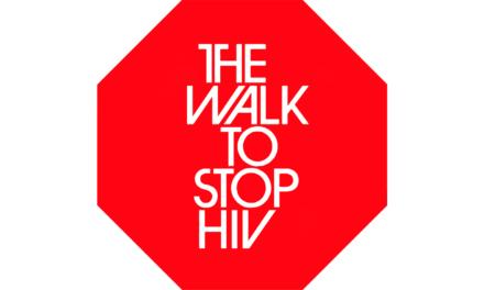 Costruire la comunità che cura educando all'HIV