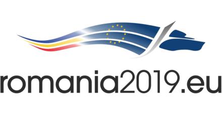 Il ruolo della Romania nell' Unione Europea