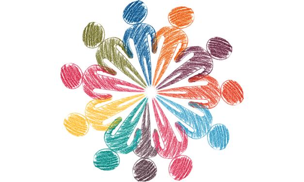Dialogo interculturale e convivenza democratica