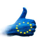 Elezioni europee 2019: dai risultati ai prossimi appuntamenti