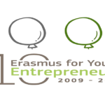 Erasmus for Young Entrepreneurs: pubblicato il bando per la selezione di Organizzazioni Intermediarie