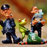 Procedure d'infrazione, tra polemica e realtà