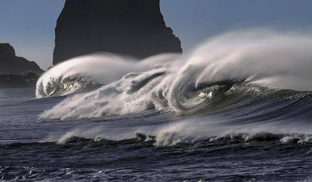 Salvaguardia oceani: ad Oslo in programma il 4° Ocean Youth Leadership Summit