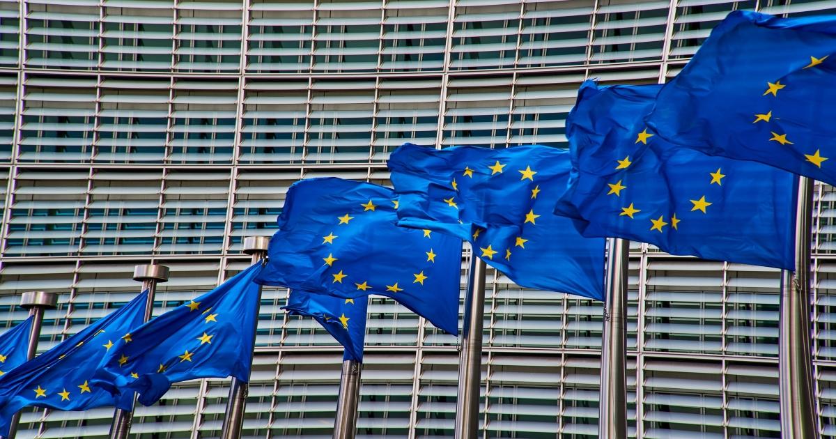 L'Europa ha la sua leadership al completo: ora è tempo di lavorare