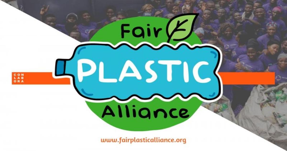 La cooperazione internazionale per una plastica sostenibile