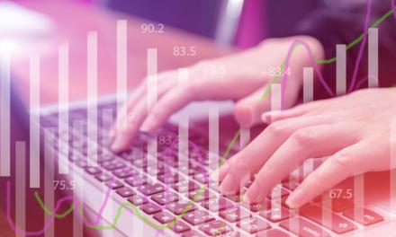 Tecnologia, digitalizzazione e uguaglianza di genere: quali prospettive?