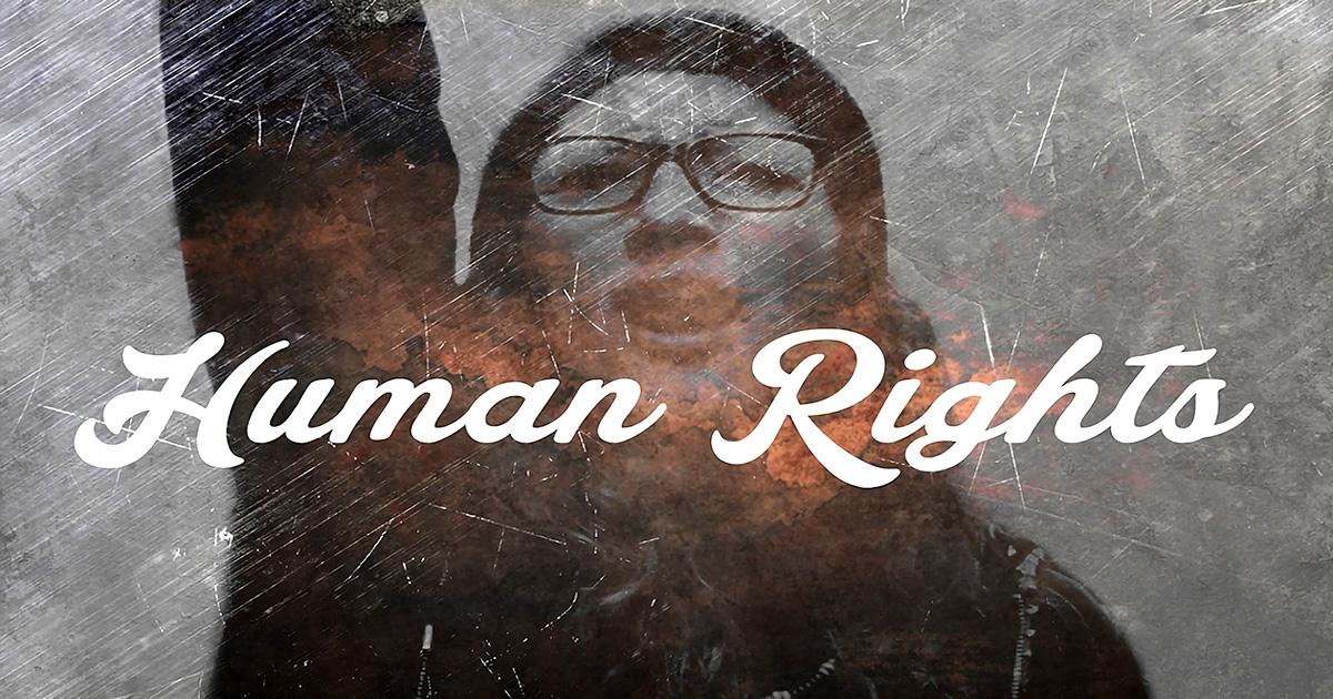 Comunicare al meglio i diritti umani: dieci consigli