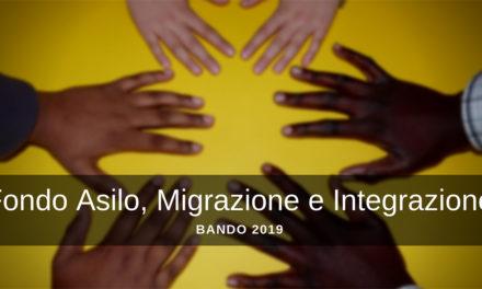 Fondo Asilo, Migrazione e Integrazione: dall'Europa 21,5 milioni di euro per progetti transnazionali