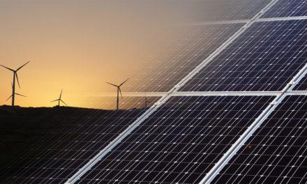 AIE: Forte crescita per le rinnovabili grazie al solare.