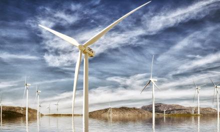 Eolico offshore: il futuro delle rinnovabili