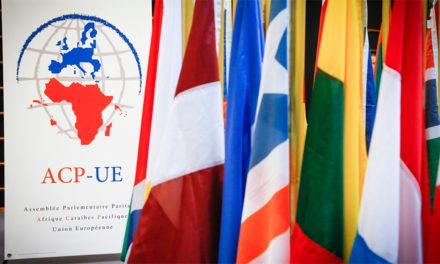 Fondo ACP per l'innovazione: dall'UE oltre 50 milioni di euro da destinare all'innovazione e alla ricerca  in Africa, Caraibi e Pacifico