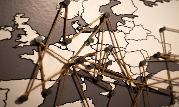 Migranti internazionali: il numero cresce più velocemente della popolazione mondiale