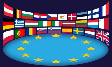 Le 6 priorità politiche della Commissione Europea: tutto quello che c'è da sapere per i prossimi cinque anni