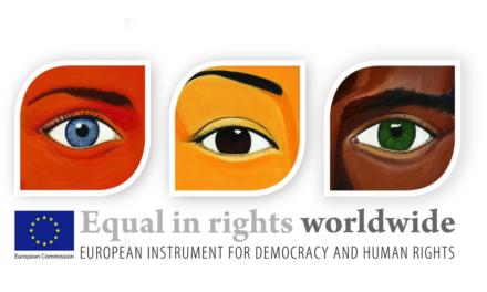 Responsabilità sociale d'impresa, tortura e accountability: questi i temi affrontati dalla Call globale 2019 dello Strumento Europeo per la Democrazia e i Diritti Umani (EIDHR)
