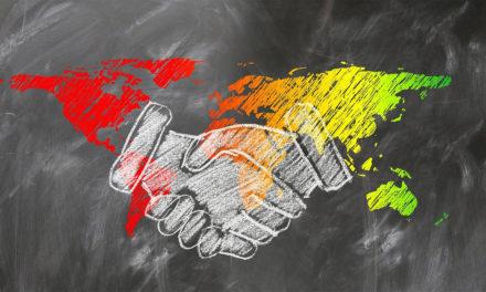 Le prospettive della cooperazione in Italia: sfide e criticità