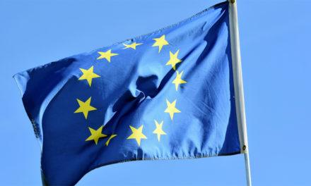 """Europa per i cittadini: sovvenzioni 2020 per le azioni """"Memoria europea, Gemellaggio di città, Reti di città, Progetti della società civile"""""""