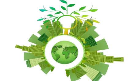Green Deal, una priorità europea