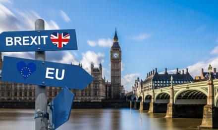 Sfide e scenari post-Brexit