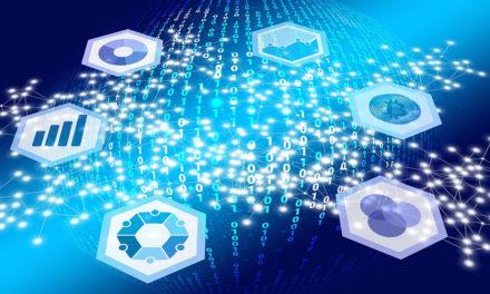 Digitalizzazione aziendale. L'Italia resta indietro.