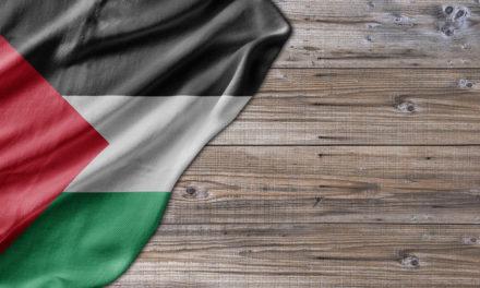 Israele e Palestina: le reazioni della comunità internazionale all'Accordo del Secolo