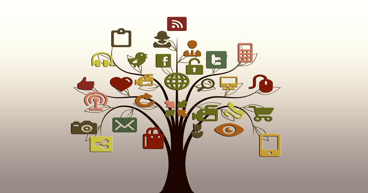 Safer Internet Day, partecipazione e cittadinanza attiva dei giovani: cosa dicono i dati?