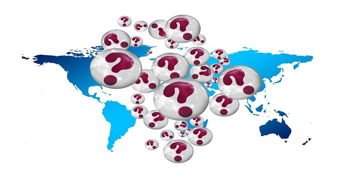 Africa e coronavirus. Cooperanti risorse o fattore di rischio?