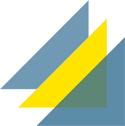PROGEU - Progress 4 Business - Icon