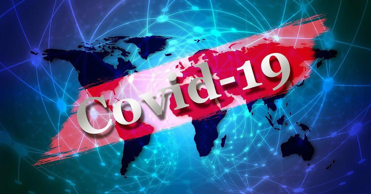 Il Terzo Settore ai tempi del Coronavirus