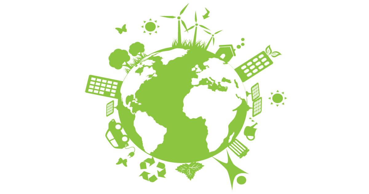 Il Green Deal europeo, svolta epocale del Consiglio