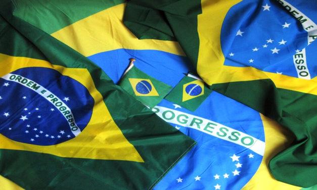 Brasile e coronavirus: è il momento della scelta