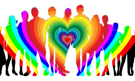 Le leggi sono sufficienti per l'inclusione sociale e il rispetto della diversità?