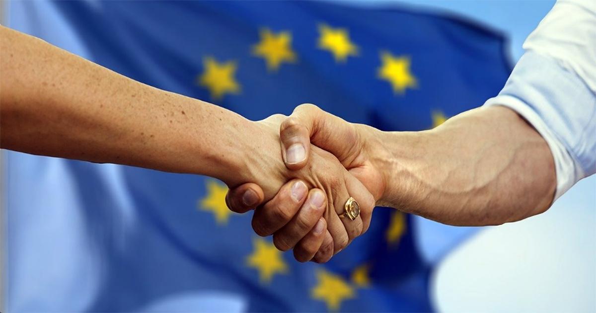 L'Unione Europea prepara i finanziamenti a sostegno dei migranti venezuelani
