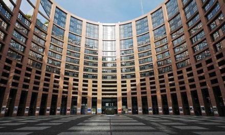 Recovery Fund e nuovo Quadro Finanziario Pluriennale. Consiglio e Parlamento europeo si preparano ai negoziati di autunno