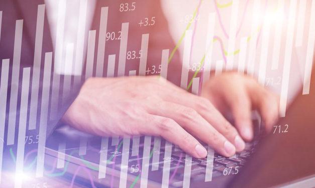 Finanziamento a fondo perduto e finanziamento a tasso agevolato per la nascita di nuove imprese e per le imprese costituite da non oltre 48 mesi attraverso interventi di micro finanza
