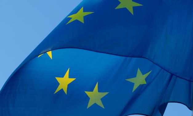 Avvicinare l'Europa ai cittadini. Partiamo dai Fondi Europei e dallo sviluppo delle competenze