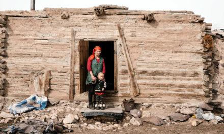 La Giornata Mondiale dei Popoli Indigeni ai tempi della pandemia