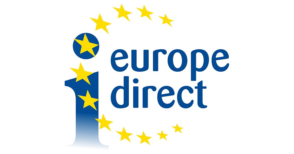 Nasce a Roma un nuovo Centro Europe Direct per avvicinare i cittadini all'Europa
