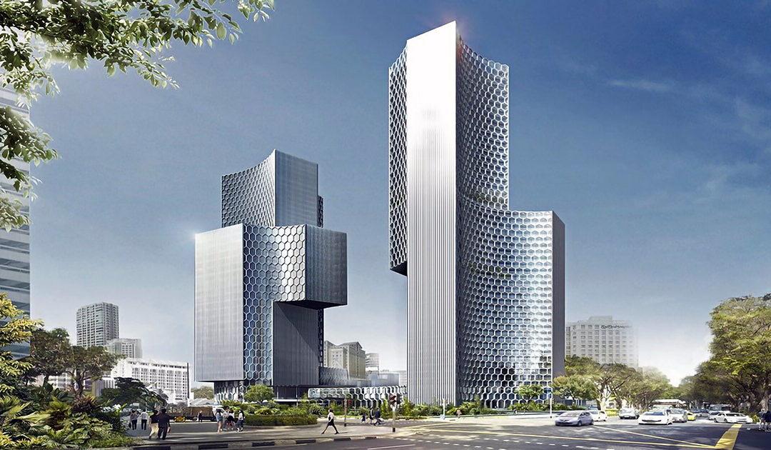 Reinventing Cities: una guida ad una rigenerazione urbana resiliente