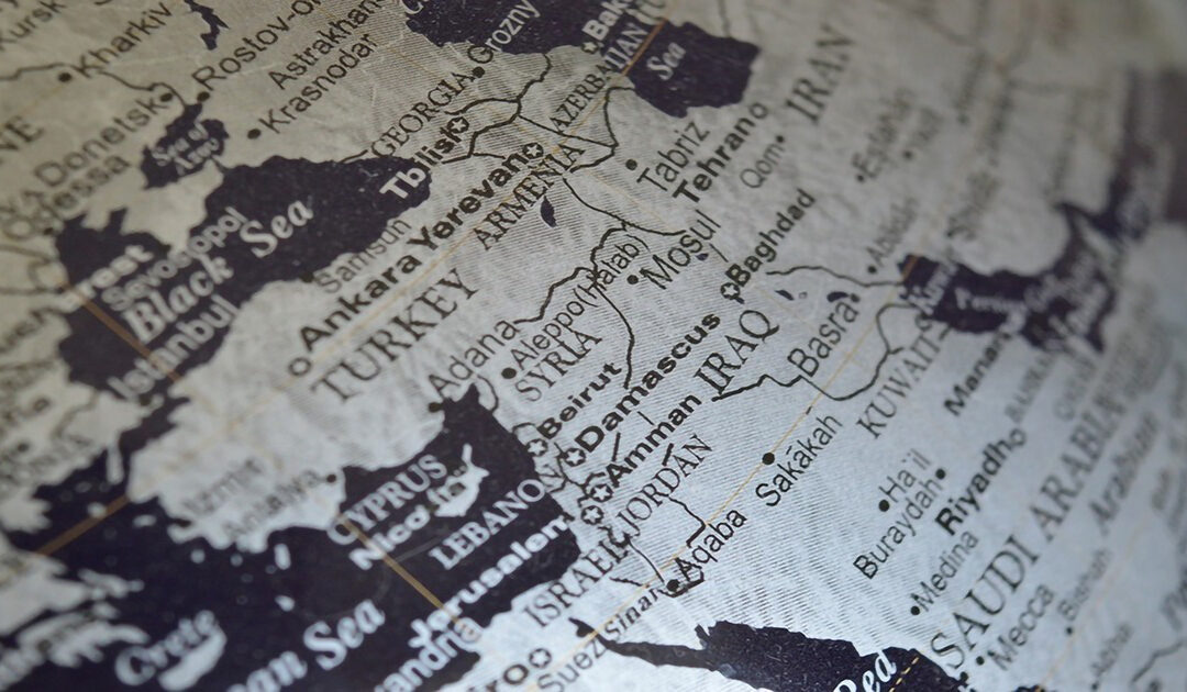 Nagorno Karabakh: cosa succede nel territorio conteso tra Armenia e Azerbaijan