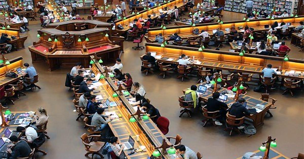 Erasmus 2021-2027: Il continuo successo del programma