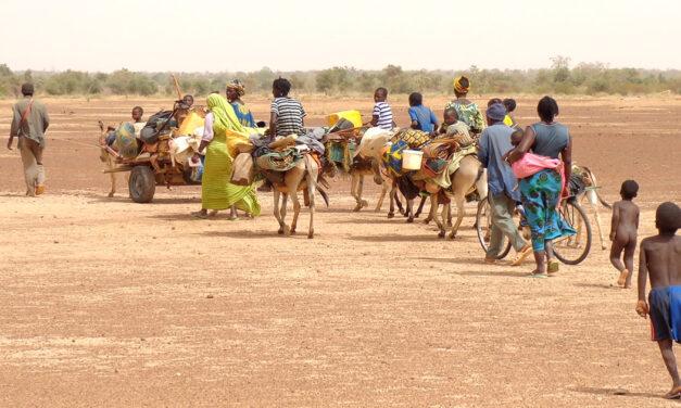 Il rapporto tra genere e migrazioni: come cambiano le opportunità per donne e uomini migranti