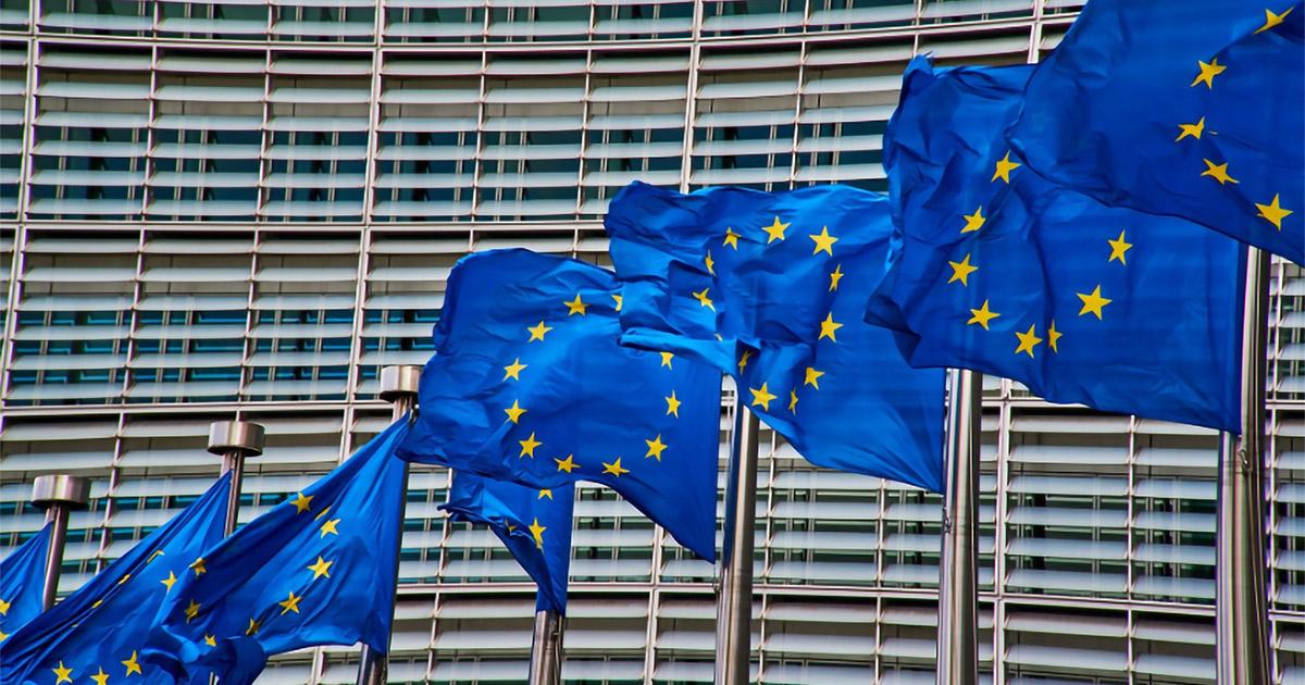 Rule of law in Europa: a che punto siamo?