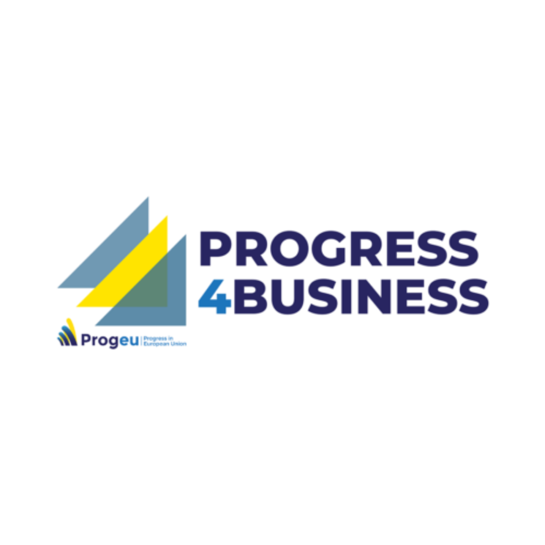 Progeu - Progress 4 business