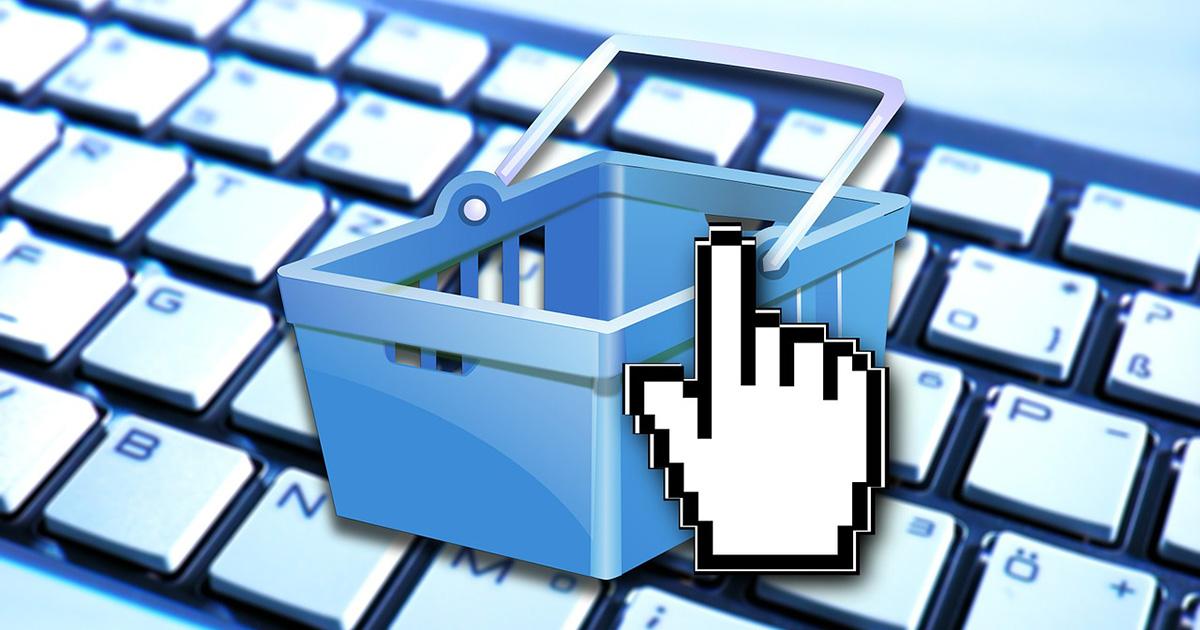 La nuova Agenda europea per i consumatori 2020-2025: transizione verde e trasformazione digitale