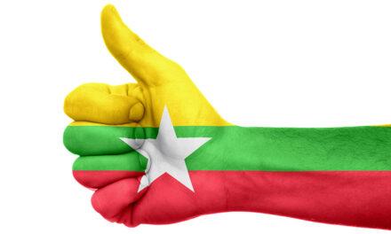 Myanmar: tra elezioni generali e questioni etniche