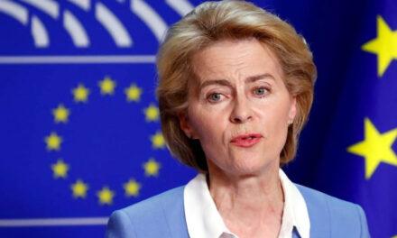 Come il Green Deal stravolge l'Unione Europea