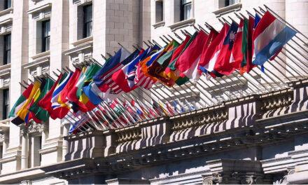 Nuove opportunità di partecipazione per i Paesi Terzi: accesso alla cooperazione strutturata permanente