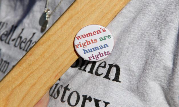 Argentina: un passo avanti verso i diritti delle donne