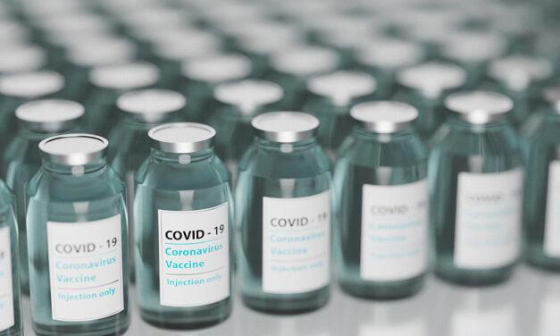 Vaccini anti COVID-19: Come funzionano?