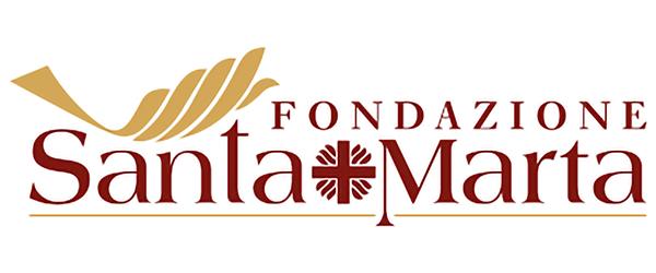 Fondazione Santa Marta